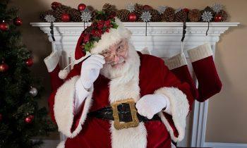 Weihnachtsfeiern für Firmen, Vereine undInstitutionen