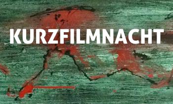 26. Januar 2019 | KURZFILMNACHT LUDWIGSLUST (19 Uhr)